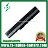 10.8V 4400mah Laptop Li-ion battery pack for ASUS A32-K53 A42-k52 A32-k52 K42 K42F K42F-A2B 70-NXM1B2200Z 90-NYX1B1000Y Series