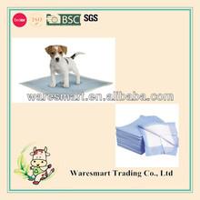 dog training mat dog traing pad