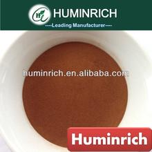 Huminrich Shenyang Potassium+Nitrogen+Amino Acid+Fulvic Acid Fertilizer