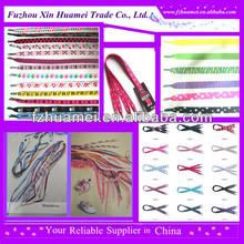 shoelace aglets shoelaces walmart for sale