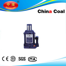 hydraulic bottle jack with factory price china coal