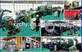 동력 알루미늄 압연 셔터 경쟁력있는 가격과 품질- 최고의 제조 및 공장
