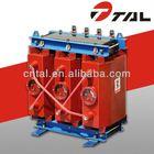 66kv power kv power transformer