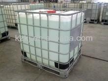 urea liquid for automobile use