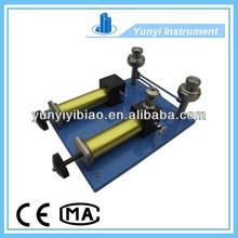 Manual pressure calibrator / dead weight tester