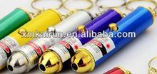 pet laser pen
