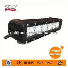 cree led work lighting 8000k h4 hi/lo kit xenon hid xenon kit 100w h4
