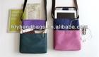 Fashion promotional hotsell laptop notebook hard bag bag