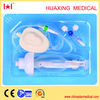 disposable elastomeric medical infusion pump