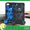 Better price newly custom flip case for mobile phone case for 4g 5g
