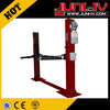 hydraulic car lift price for sale with electric