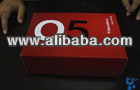 PROMO SALES !!! BUY 2 GET 1 FREE SALES FOR BLACKBERRY Q5 SEALED IN BOX AND COMES WITH COMPLETE ACCESSORIES