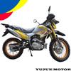 New 200cc Motocross Bike Hot Sale