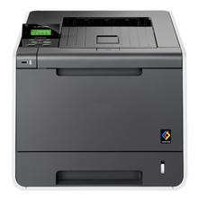 Laser Color Printer