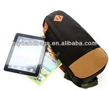 Popular promotional logic laptop bag