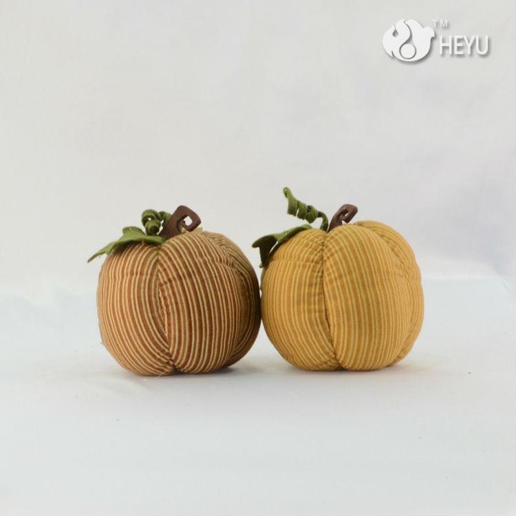 wholesale craft foam pumpkins. Black Bedroom Furniture Sets. Home Design Ideas