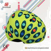 Hot padded helmet/helmet cover/helmet raw material