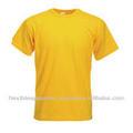100% algodão - em torno do pescoço t camisa promocional