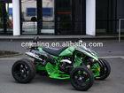 250CC Sport ATV Racing Quad, Kawasaki EEC 250CC Racing ATV