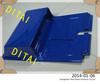 OEM design large vacuum formed ABS plastic sheet