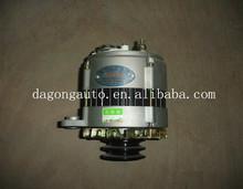Howo Truck Parts STEYR Diesel engine Alternator