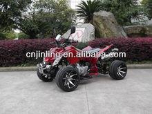 110CC/125CC Racing Quad,Kawasaki Quad ATV 110cc