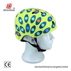 Best protective helmets for adults/helmet accessory/racing helmet decals