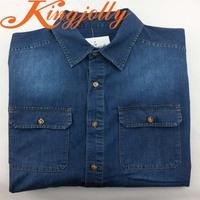 100% cotton indigo ring fabric clothing turkey istanbul