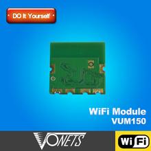 VONETS Newest Wifi Module VUM150 usb network adapter