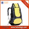15 nylon laptop backpack bag school bag china wholesales