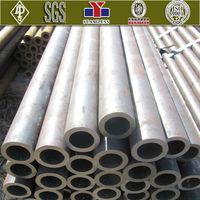 jis g4051 s10c seamless steel pipe