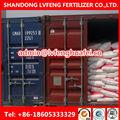 Fertilizr npk 15-15-15