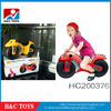 TOY!Kid electric car,Slide the motorcycle toy for kids HC200376