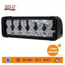 18w led auto lamp xenon hid ballast car accessories 2012
