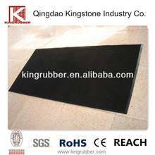 fingertips door mat hotel safety floor mat