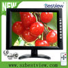 "12"" lcd monitor/12 inch lcd monitor / 12 inch touch screen monitor"