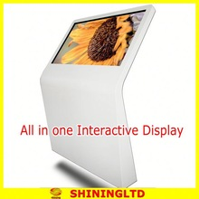 Hot offer all in one tablet pc