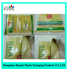 Feed,Rice, kraft paper laminated pp woven fertilizer bag 50kg, High Quality Pp Woven from china alibaba supplier