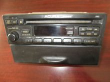ACURA CL 1997-1998-1999 BOSE STEREO CD RADIO PLAYER 39100SS8A010