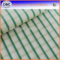 poplin plain cloth 100 cotton muslin fabric