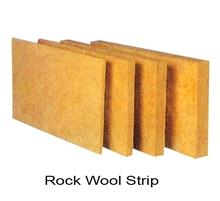 glass wool batts