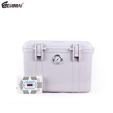 EIRMAI camera dry tea bag storage box R21