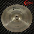 TY series B20 splash handmade cymbal