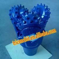 blue rock water drill bit