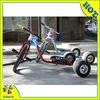 20 inch Wheels Trike Drifting for Adults Drifting