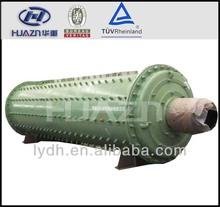 Wet metallurgy metallurgical slag clinker molten slag ball mill