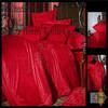hotel bed linen set,bed sheet set,quilt cover set (high quality)