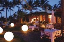 led flash led ball light - modern gifts & elegent decoration