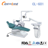 CL-601 CE approved Kavo dental unit chair for sale