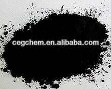 price conductive carbon black powder A12